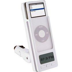 Idrive FM Transmitter For nano 1G/2G - I-Tec