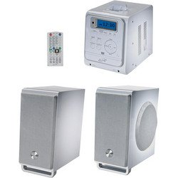 Home Docking System - iLive