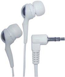 SilverFlex Stereo Headset - DigiPower