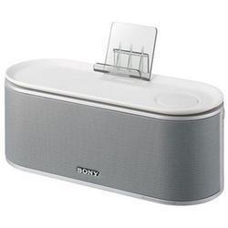 SRSU10 Universal Active Speaker - Sony