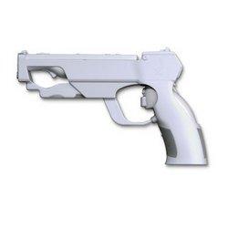 ezShot Gun for Wii - ezGear