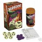 Halloween Yahtzee - USAopoly