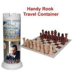 Kasparov Intro Chess Set