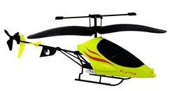 Micro Safaris Helicopter - Ecoman Brand
