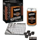 Harley-Davidson Yahtzee Travel Edition (2008) - USAopoly