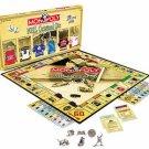 NHL Original 6 Monopoly - USAopoly
