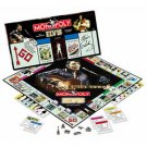 Elvis Monopoly - USAopoly