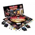 Las Vegas Monopoly - USAopoly