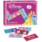 Princess Dominoes - USAopoly