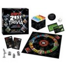 ESPN 21st Century Trivia - USAopoly