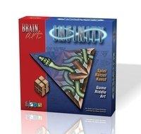 Brain Art Infinity