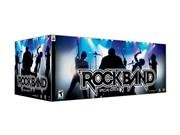 Rock Band Bundle PS2 - Electronic Arts