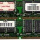 Hyundai 16MB SDRAM