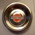 Classic Products Silent Diner 1 pint