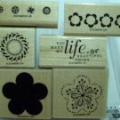 Stampin' Up! A Beautiful Thing