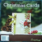 Scrapbook Trends Christmas Cards