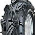 "MAXXIS MUDZILLA 28"" ATV TIRES (2) 28-10-12"