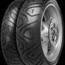 CONTINENTAL CONTI  FORCE 110-70ZR-17