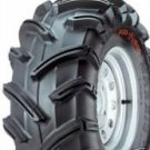 """27"""" MAXXIS MUD BUG TIRES & ITP SS108 TIRE & WHEEL KIT"""