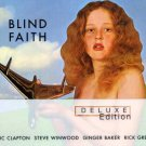Blind Faith Deluxe Edition