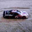 Mark Martin #6 Valvoline race car dicast repilca