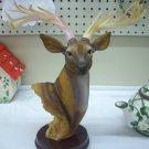 Fiber Optic Deer