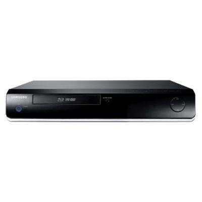 Samsung HD Disc/Blu-ray Player (BD-UP5000)