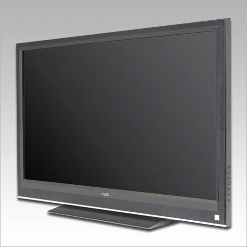 Vizio VO47L HD LCD TV