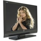 LG 47LC7DF LCD HDTV - Full HD Resolution