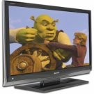 "Sharp LC-52D64U 52"" LCD HDTV"