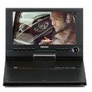 Toshiba SD-P91s Portable DVD Player