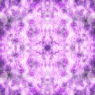 Violet Flame Reiki - Long Distance - Full Month 400 Minutes