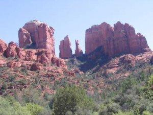 Reiki Healing 2 Weeks - Long Distance 600 minutes
