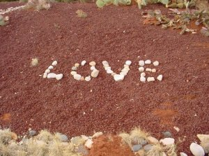 Psychic Love Prediction via E-mail - Will he or she come back to you?