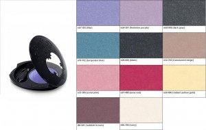 Anna Sui Eye Colour