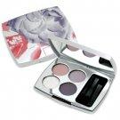 Lancome Eye Colour Pallet