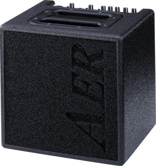 AER Alpha 40W