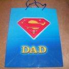Super Dad Gift Bag