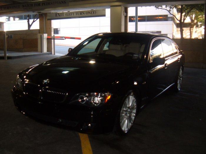 Wash N Wax *Medium Car
