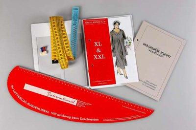 XL & XXL System