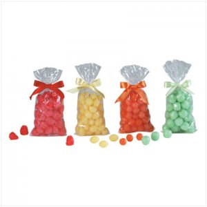 Fruits Potpourri Wax Chips