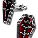 Immortal Kist Cufflinks
