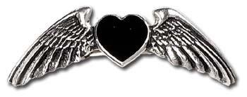 Coeur Noir  Slide