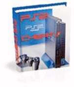 PS2 Cheat Codes
