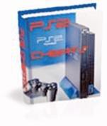 PS2 Cheat Codes