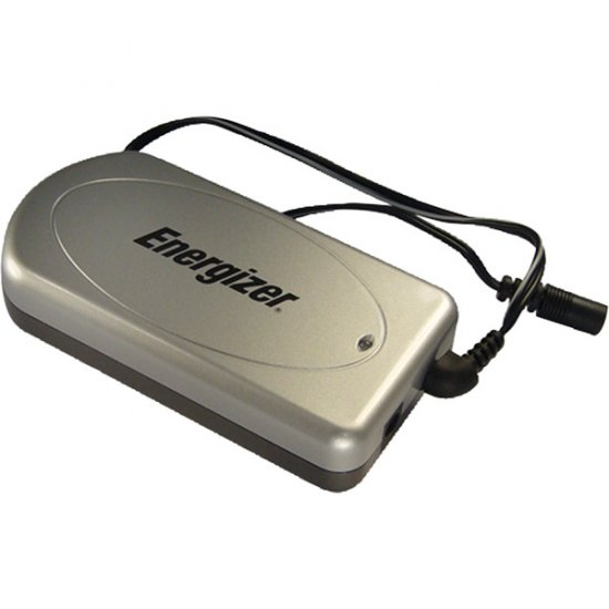 Energizer Universal Digital Photo Frame Battery ER-PHOTO