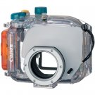 Canon Waterproof Case for Powershot A570IS WP-DC12