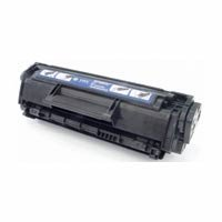 HP Q2612X, Compatible High Yield Toner Cartridge LaserJet 1010, 1012, 1015, 3015, 3020, 3030 Series