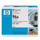 HP C4096A, Genuine LJ 2100/ 2200 Series Toner Cartridge