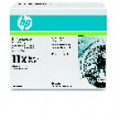 HP Q6511XD, Genuine Toner Cartridge, Dual Pack